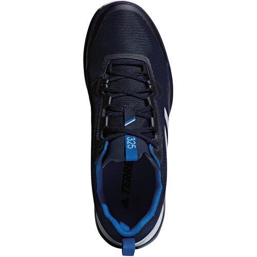 adidas TERREX CMTK GTX - Chaussures running Homme - bleu sur campz.fr !